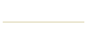 Bay Lake Logo